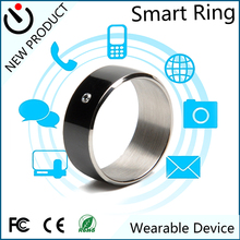 Smart R I N G Jewelry Watches Wristwatches Digital Finger Watch Ring Smart Wearable U Watch
