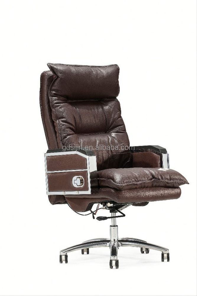 wholesale alibaba new style german office chairs alibaba