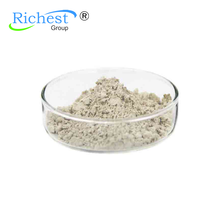 high purity cerium oxide polishing powder