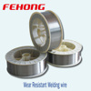 HH812S 1 6mm Wear Resistant Hardfacing