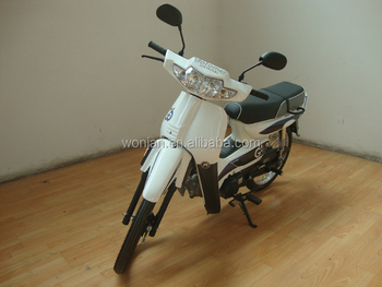 MOTOMEL Version 110cc Super Cub Pocket bikes OEM available