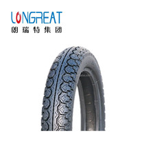 Top quality 130/90-10 130/60-10 130/70-10 tubeless motorcycle tire