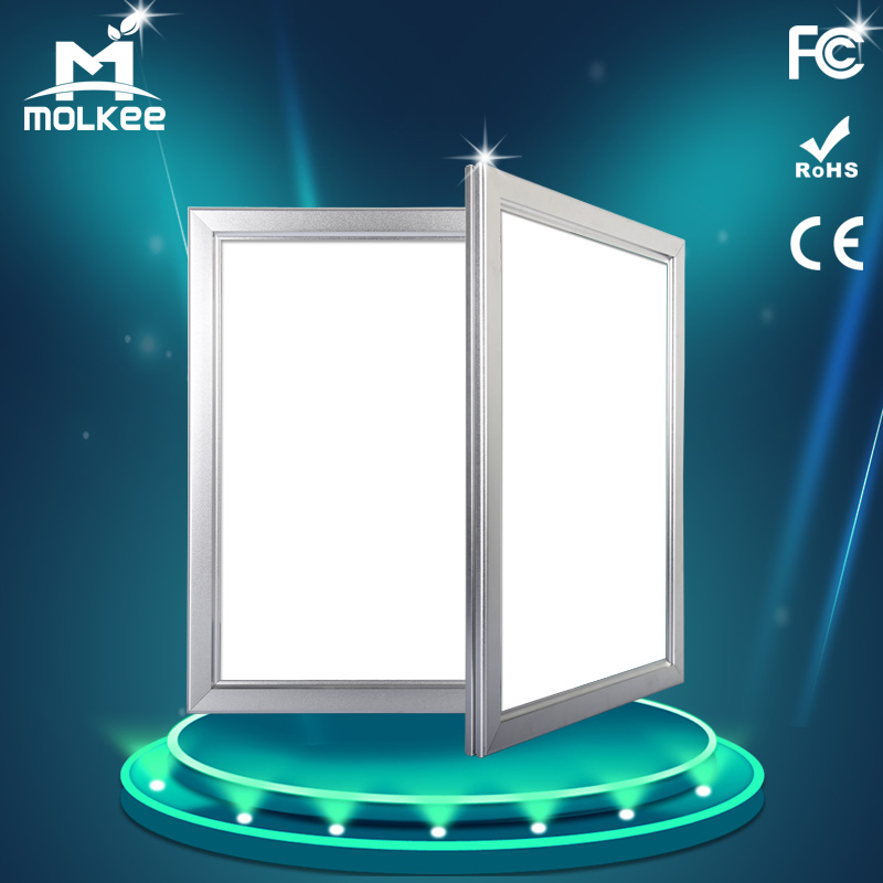 Rectangle Shape and Customer's Size Snap Frame <strong>LED</strong> lightbox <strong>Slim</strong> <strong>LED</strong> Aluminum Snap <strong>Light</strong> Box