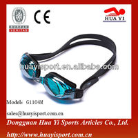 Popular Silicone Big Racing High Quality