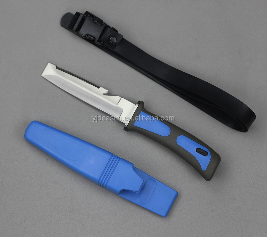 h1406 FISHING KNIFE.jpg