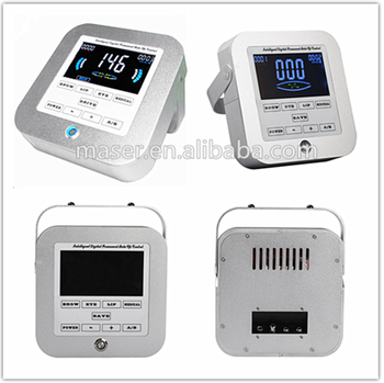 High Quality Micropigmentation Permanent Makeup Machine/Device
