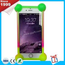 Best low price hot selling mobile phone cover