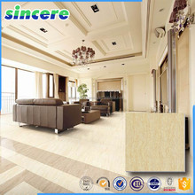 Colorful Design High Quality Polished Porcelain Tile Floor Tile