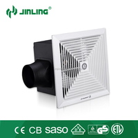 centrifugal exhaust fan duct fan ceiling mount