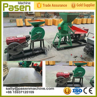 corn mill machine and price , electric corn mill , corn mill