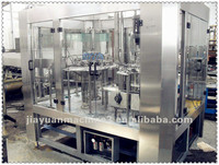 food & beverage /coca cola poland/pit bull energy drink making machine