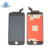 Wholesale Factory LCD Touch Screen With Digitizer Assembly for iPhone6S