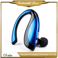 Consumer Electronic Hot Sale Stereo Plastic