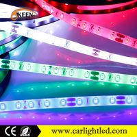 Battery Powered Flexible Led Strip Light SMD 5630