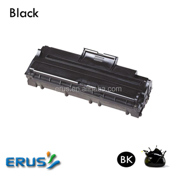 For Sumsung ML 1210 1010 1020M 1220M 1250 1430 Toner Cartridge
