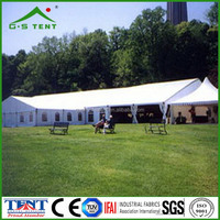 16x22 marquee party giant ceremonial tents