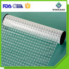 Premier Quality 3D Embossing Lamination Film Transparent Multi-lens Film