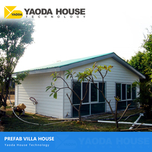 Cheap Modular Building Houses Prefabricated Prefab Homes Energy Efficient Luxury Home Villa Items portable cabin