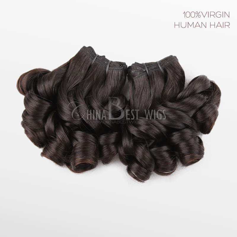 CBW Wholesale Price Distributors Virgin Hair Braids Angels Hair Weaves For Black Women
