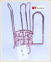 MYC-031 glass holder