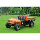 quality assured off-road utility vehicle mini jeep UTV