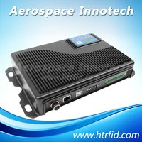 Vehicle Access Control UHF RFID Reader