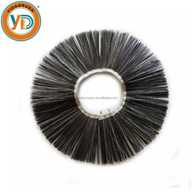 Factory Price Road Wafer Brush for Sweeper