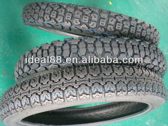 china motorcycle tyre (MOTORCYCLE TYRE FACTORY)