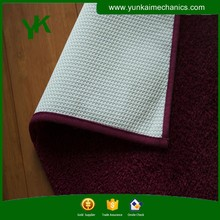 Multipurpose carpet door carpet and rug for house decoration
