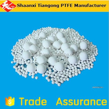 price 100% virgin ptfe ball products