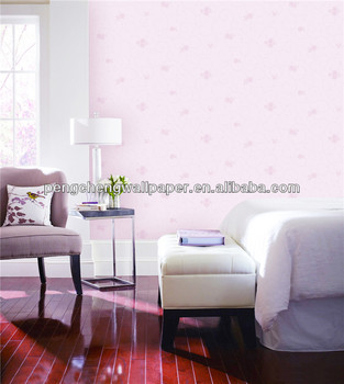 Find Best Home Decor Suppliers to Sell Online - Start Dropshipping!