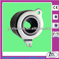 time belt tensioner pulley for Mazda 626 FE1H-12-700