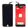 For iPhone 6s Plus Lcd With Digitizer