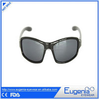 2014 best quality special designed 2012 trendy sunglasses