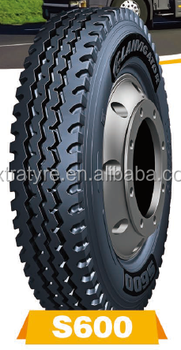 Cheap Chinese radial truck tire 825R16 1000R20 1100R20 1200R20