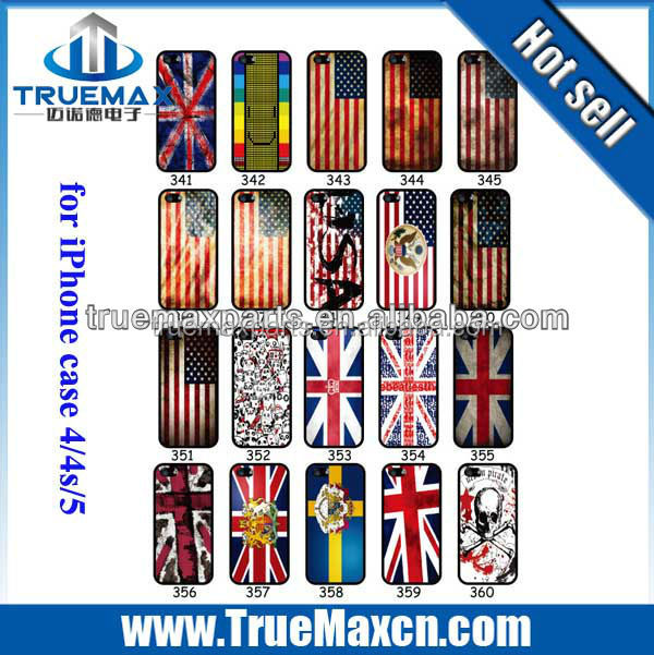 Hot selling silicon case cover for iphone 5 ,new style for ip
