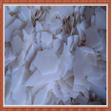 manufacturer 45% 46% mgcl2; white flake Magnesium Chloride