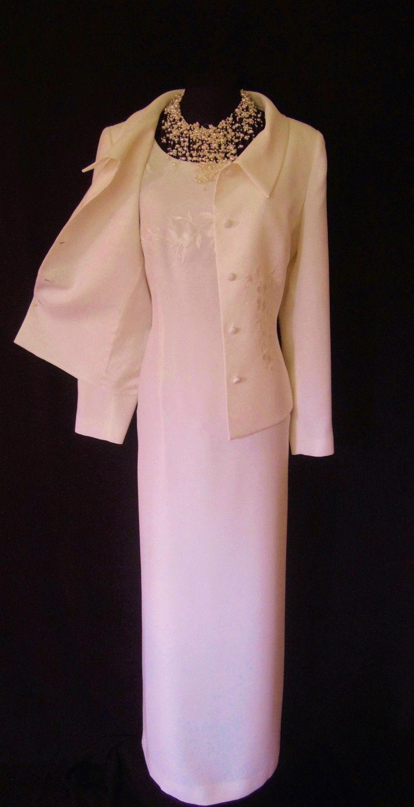 Pink Ladies Designer Dress Suits Ladies Long Dress Suit Buy Ladies