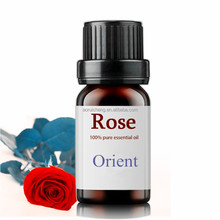Bulk 100 Pure Fragrance Oil Bulgarian Essential Oil Rose Organic