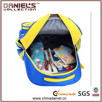 Hot new latest professional school bags