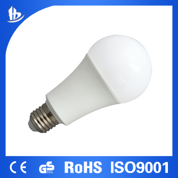 china lamparas led light list