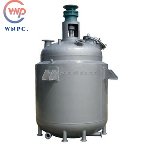 Catalytic high pressure reactor vessel for food and medical use