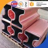 Copper Mould Tube For Continuous Casting