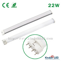 CE LED tube light T5,Commercial/Family LED Tube LIGHT