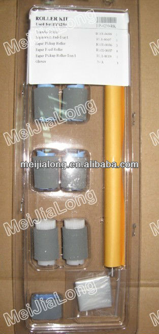 Laser Jet Maintenance Roller Kit LJ 9000 9050 HP-9000-RK