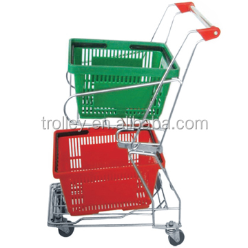Best ecommerce shopping cart software/grocery shopping cart for sale/grocery shopping carts sale