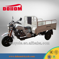 150cc 3 wheel bike/auto rickshaw/cargo wagon