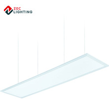 led <strong>flat</strong> panel lighting decorative led 1200x600 ceiling panel light China manufacturer 1200 600mm led panel light