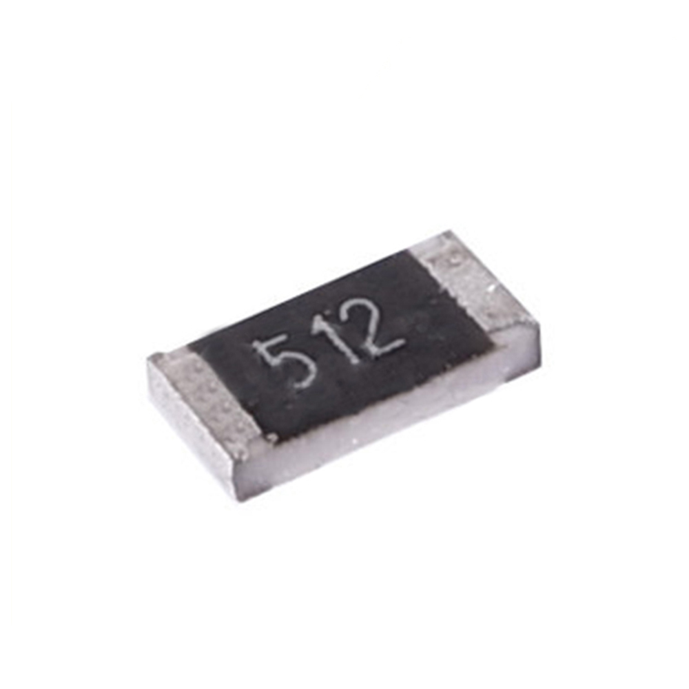 IC995 Wholesale 5K 1 ohm 1/4W 1206 SMD Resistor