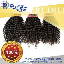 black bun hair pieces divine remy hair